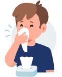 Espirro